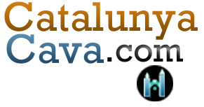 Catalunya Cava : Catalonia Exporter of Catalan Cava & Wine