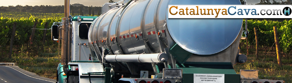 h-Bulk-Supplies-by-Tanker-cava-1b